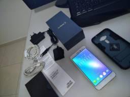 Smartphone Asus Zenfone 3 - 32Gb -3Gb Ram - 4G