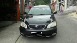 Corolla seg 2004.2005 - 2005