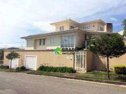 Casa com 4 dormitórios à venda, 600 m² por R$ 2.300.000 - Jardim Europa - Poços de Caldas/