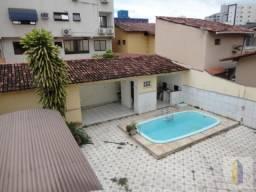 Casa para Venda em Vitória, Jardim Camburi, 4 dormitórios, 2 suítes, 5 banheiros, 4 vagas