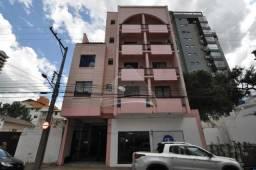 Apartamento à venda com 1 dormitórios em Centro, Passo fundo cod:14724