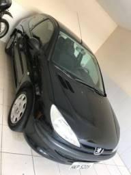 Peugeot 1.4 08/09 69.000 Km