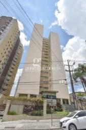 Apartamento à venda com 2 dormitórios em Portão, Curitiba cod:1012