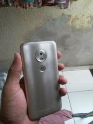 Moto G7 play novíssimo,nunca aberto sem nenhum arranhado,bateria dura 2 dias