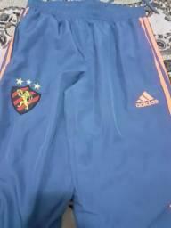 Calça Adidas Sport Recife
