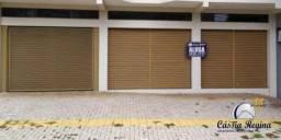 Sala comercial para alugar, com 90 m² por R$ 2.000/mês.