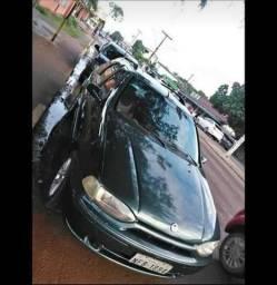 Vendo veículo - 1999