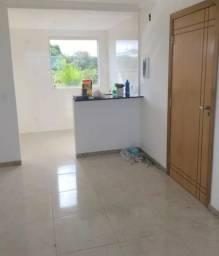 Título do anúncio: Lindo Apartamento 2 Quartos, 1 Vaga, no Mantiqueira!!!