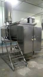 Misturador Industrial de Alimentos Fast - #3330