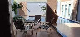 Vendo Linda Casa 4 Quartos, 507 Sul