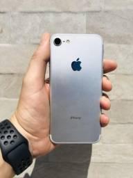 IPhone 7 32GB vendo ou troco - Rei Importados
