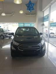 Ford Ecosport direct 2021 0km
