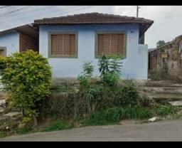 Vendo Casa em Lambari-MG