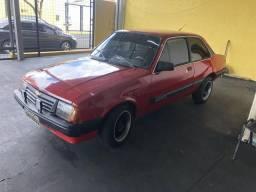 Vendo e troco - 1987