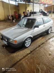 GTS turbo legalizado - 1991