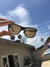 Óculos de sol mormaii