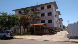 Apartamento de 70 m², 3 quartos, Vila Carvalho