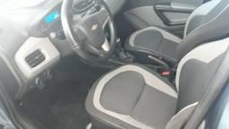 Ônix Hatch LT 1.0 - 2015