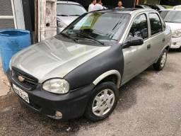 Classic 2006 - 2006
