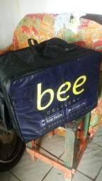 Bag bee 48 litros