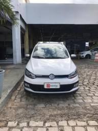 Volkswagen Crossfox 1.6 Msi 16v - 2016