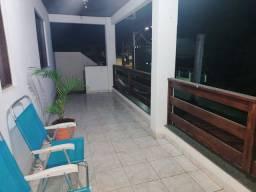 Casa para temporada na parte central de Anchieta/ES.200,00 diária (Ambiente Familiar)