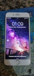 Vence o iPhone 7 Plus 32 Gb