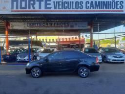 Etios 1.5 X sedan