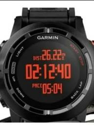 Relógio Garmin fênix 2 Novo