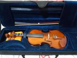 Violino eagle ve-421