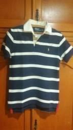 Vendo roupas de marcas Originais!! Excelente estado.