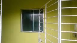 Alugo Casas - Escada/PE - R$ 350,00