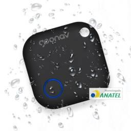 Localizador Inteligente Bluetooth Geonav MyFinder