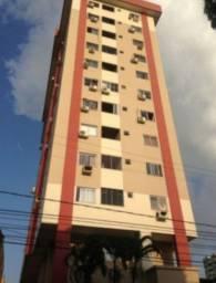 Vende-se Apartamento no Ed. Joao de Lima Paes