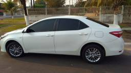 Corolla XEi 2.0 - 2015/2016