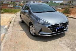 Hyundai hb20 a venda