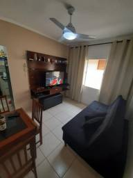 Apartamento 1 dormitório - São Vicente (direto com a construtora)