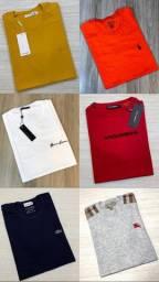 Camisas Premium Marcas Diversas