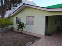 Vendo casa residencial sítio Cercado.
