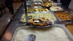 Egeo Empresarial - Restaurante à venda em Canoas RS - Cód. 104