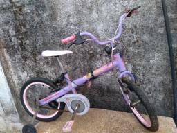 Bicicleta infantil 150