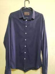 Camisas Colcci