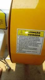 Moedor de cana 2.200 reais telefone: * Rio Branco Acre