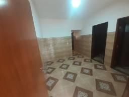 Vende-se casa em Ponta Porã