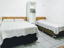 Apartamento Por Diárias em Santarém no Pará