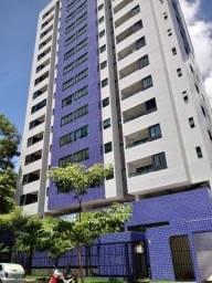 Título do anúncio: (JS) Imperdível I Edf. Arquimedes Bandeira I Apartamento Incrível | 03 quartos
