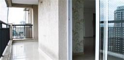 Título do anúncio: Apartamento-São Paulo-SANTANA | Ref.: REO391388
