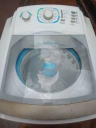 Máquina de lavar Consertos