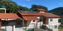 Título do anúncio: Casa 3QTS sendo 1 suíte em Ótima Localização de Marechal Floriano