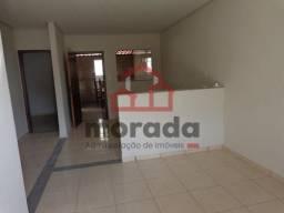 Casa à venda, 3 quartos, 2 vagas, CENTRO - ITAUNA/MG